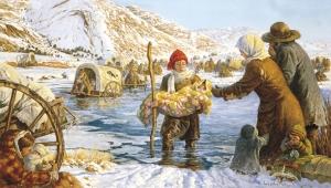 pioneers-crossing-river-37725-gallery
