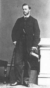 Joseph A. Young